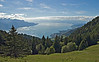 Lake Geneva from Rochers de Naye 03_DSC1308 (2004-08-14)