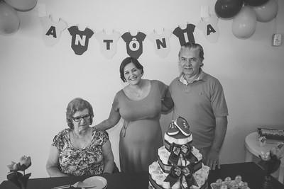 antonia_cha-82