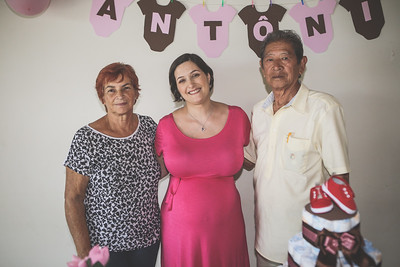 antonia_cha-85