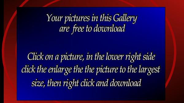 Free pics-X3