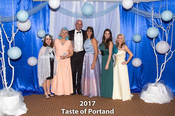 Taste of Portland-025