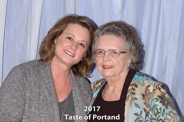 Taste of Portland-038