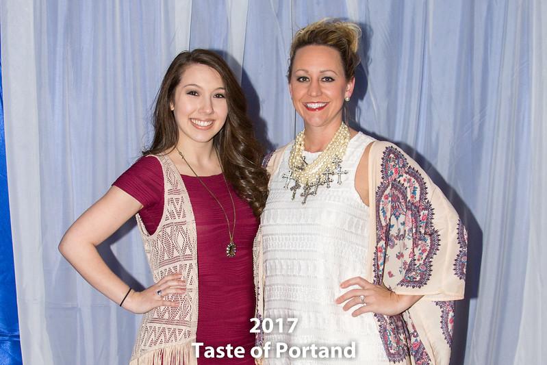 Taste of Portland-040