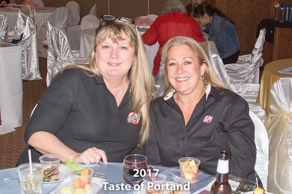 Taste of Portland-072
