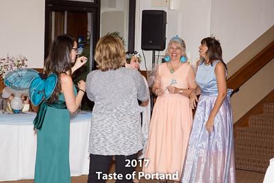 Taste of Portland-019