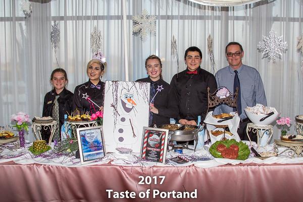 Taste of Portland-012