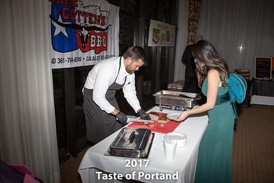 Taste of Portland-043