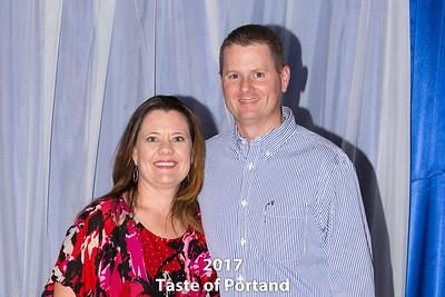 Taste of Portland-062