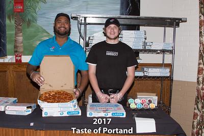 Taste of Portland-063
