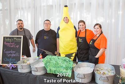 Taste of Portland-002