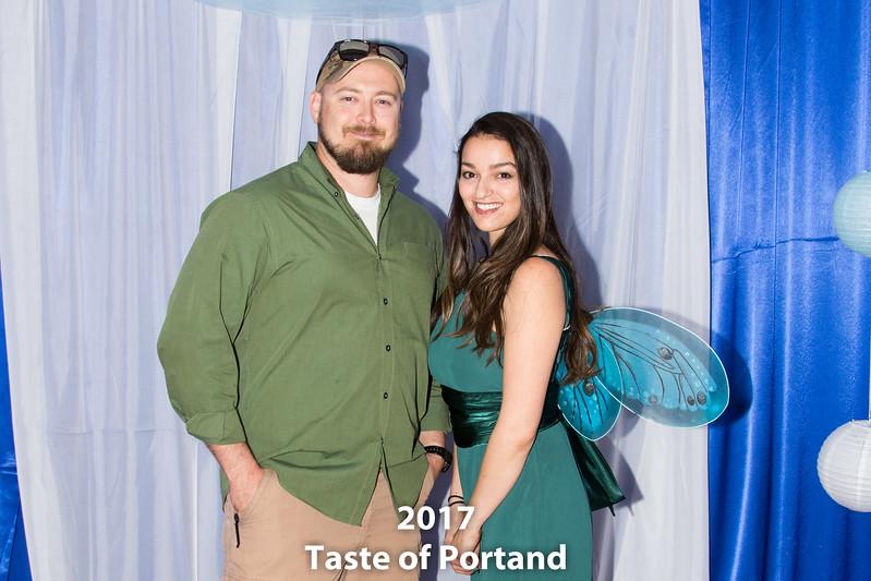 Taste of Portland-081