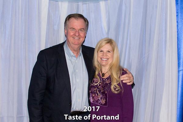 Taste of Portland-049