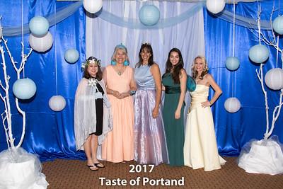 Taste of Portland-021