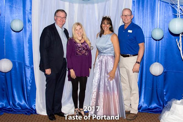 Taste of Portland-046