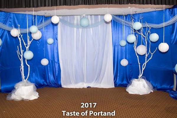 Taste of Portland-001