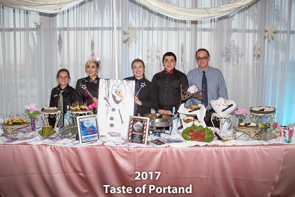 Taste of Portland-013