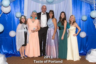 Taste of Portland-024