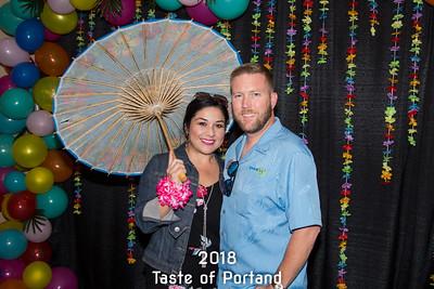 Taste of Portland 2018-1032