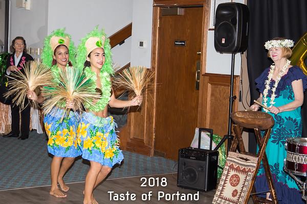Taste of Portland 2018-1067