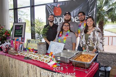 Taste of Portland 2018-1002