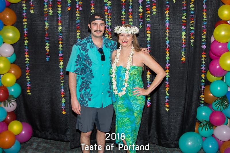Taste of Portland 2018-1051