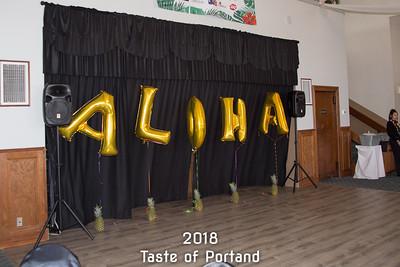 Taste of Portland 2018-1001