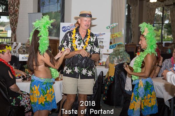 Taste of Portland 2018-1076