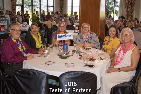 Taste of Portland 2018-1057