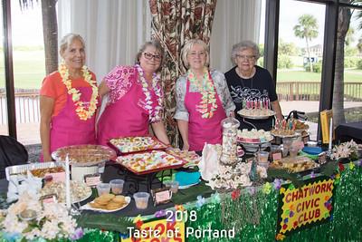 Taste of Portland 2018-1005