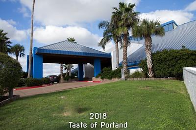 Taste of Portland 2018-1000