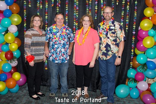 Taste of Portland 2018-1033