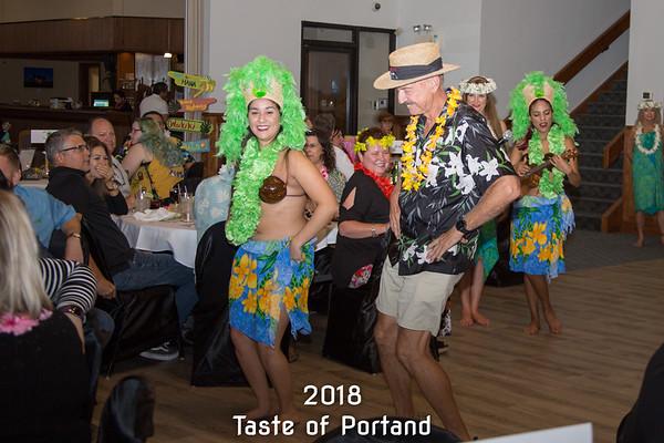 Taste of Portland 2018-1095