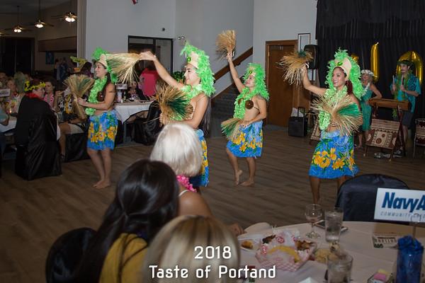 Taste of Portland 2018-1074