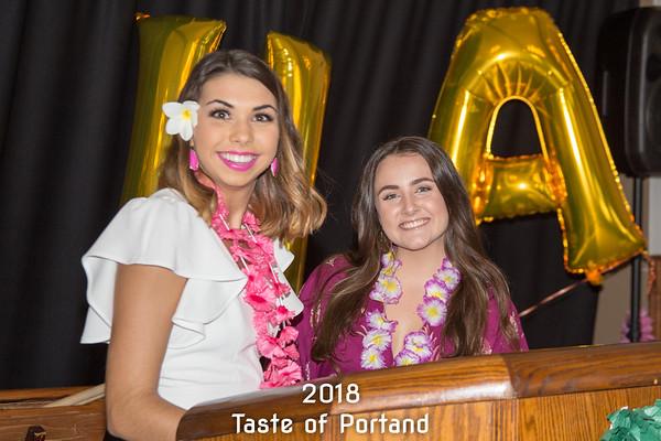 Taste of Portland 2018-1050