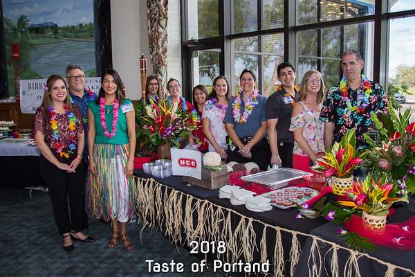 Taste of Portland 2018-1008