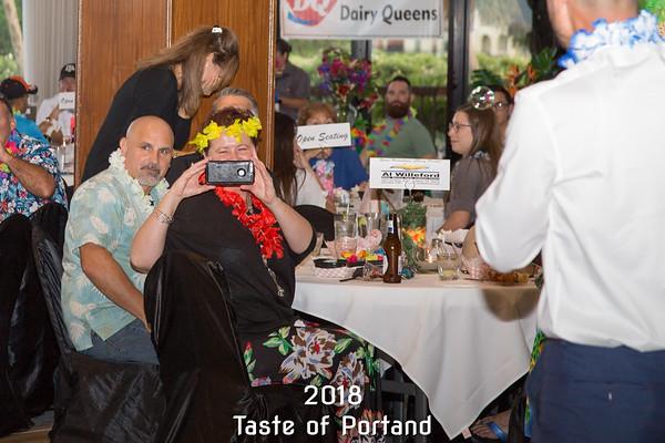 Taste of Portland 2018-1079