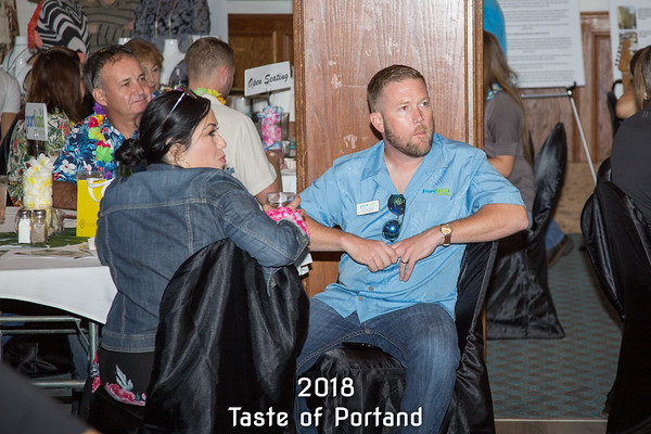Taste of Portland 2018-1072
