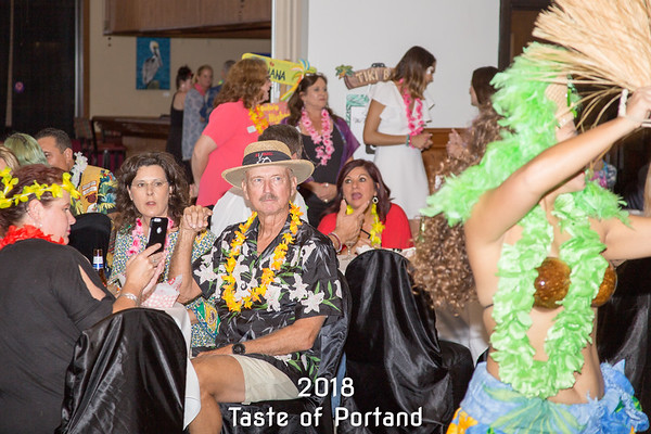 Taste of Portland 2018-1073