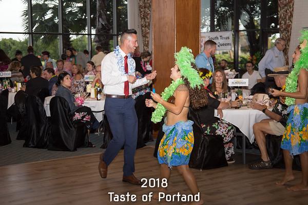 Taste of Portland 2018-1075