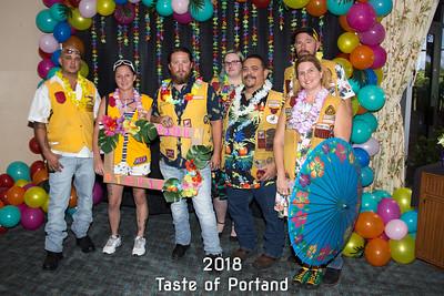 Taste of Portland 2018-1024