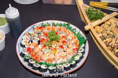 Taste of Portland 2018-1015