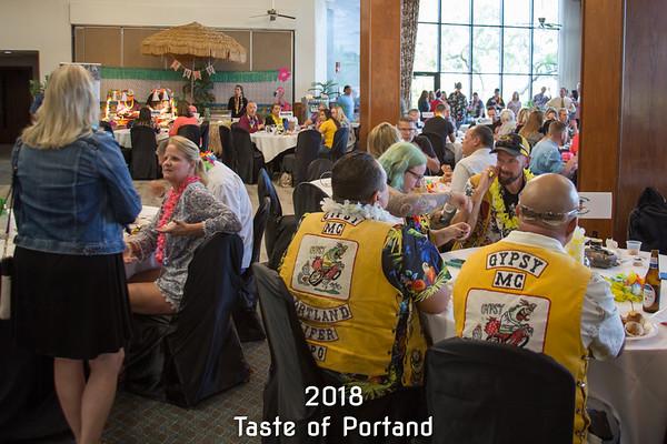 Taste of Portland 2018-1047