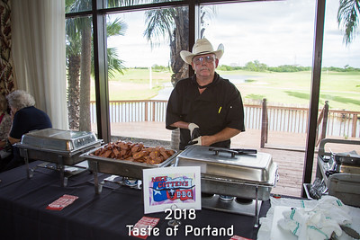 Taste of Portland 2018-1017