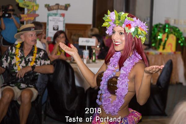 Taste of Portland 2018-1113