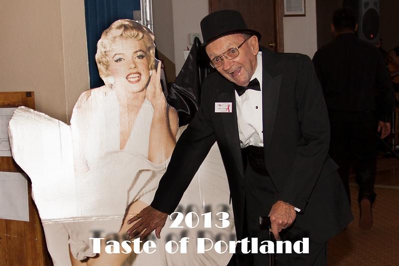 Taste of Portland  13-017