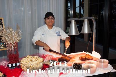Taste of Portland  13-026
