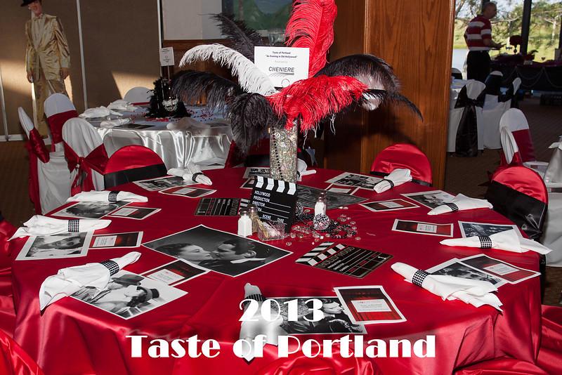 Taste of Portland  13-002