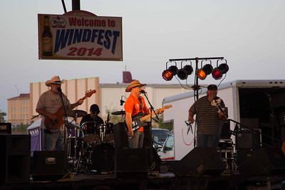Windfest Fri 2014-127