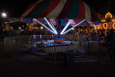 Windfest Fri 2014-184