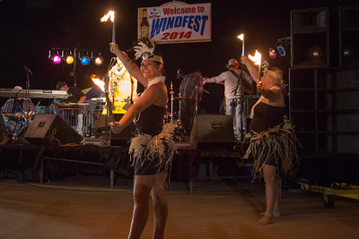 Windfest Fri 2014-178